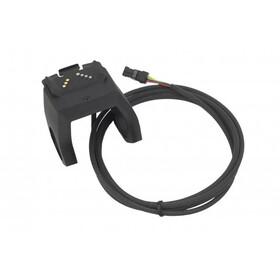 BOSCH Displayhalter für Intuvia and Nyon black